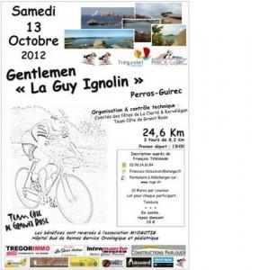 TCGR_La_Guy_Ignolin_2012_Affiche_Gentlemen