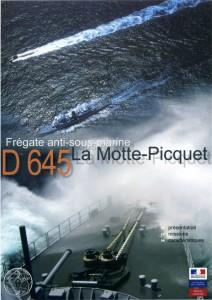 fregate (4)