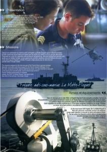 fregate (5)