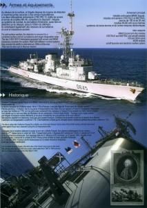 fregate (6)