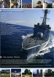 fregate (7)