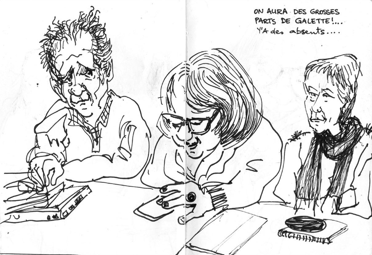 Caricature2.jpg