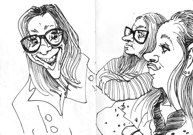 Caricature3.jpg