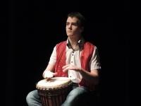 concert chorales Myosotis 2012 023.JPG