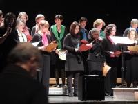 concert chorales Myosotis 2012 029.JPG