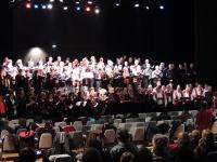 concert chorales Myosotis 2012 057.JPG