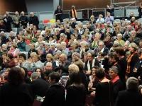 concert chorales Myosotis 2012 070.JPG