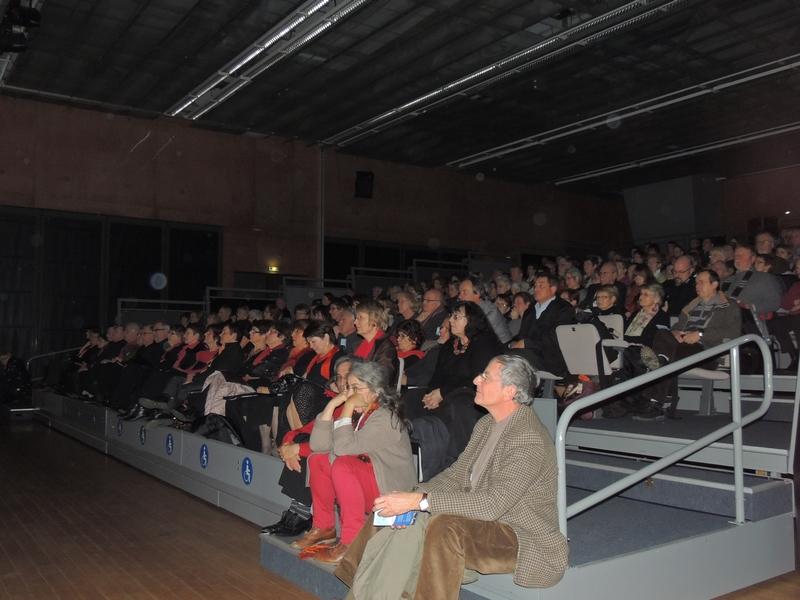 concert chorales Myosotis 2012 021.JPG
