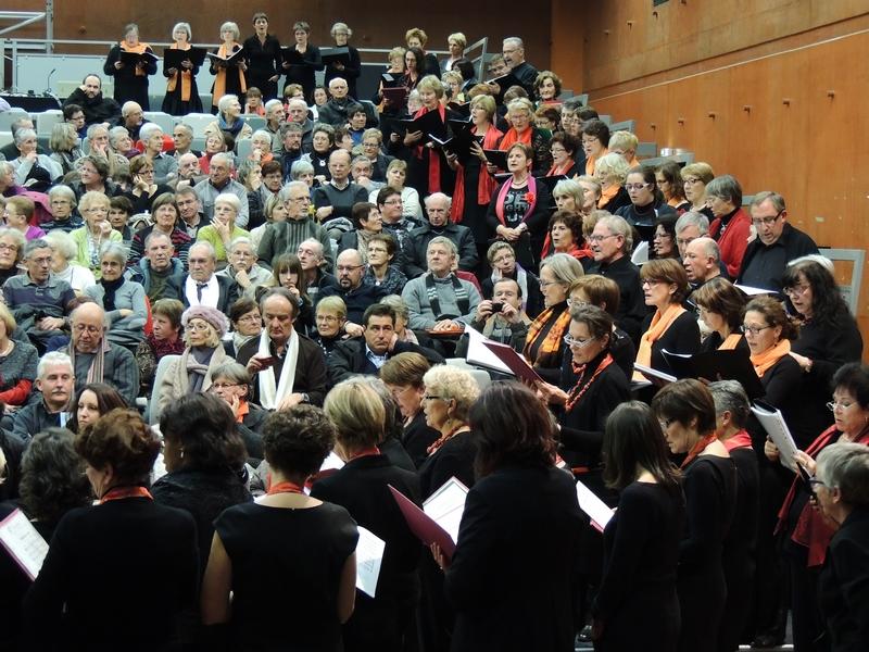 concert chorales Myosotis 2012 065.JPG