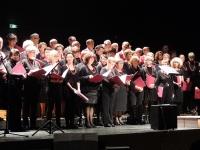concert chorales Myosotis 2012 014.JPG