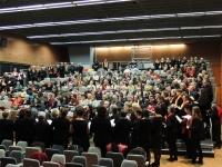 concert chorales Myosotis 2012 063.JPG