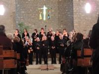 concert chorales Myosotis 2012 097.JPG